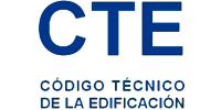 Gikesa Código Técnico de la Edificación