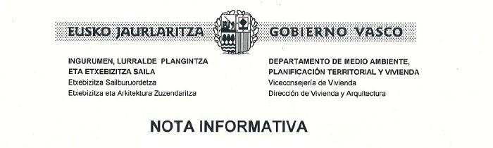 Decreto 209/2014