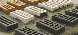 Gikesa Control de materiales