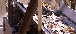 Gikesa Reutilización de materiales de construcción